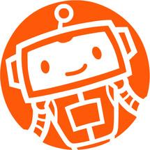 Logo Radabab