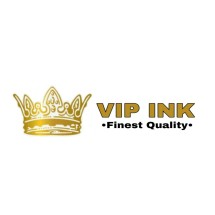 Logo Vip Ink