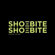 Logo shoebite_
