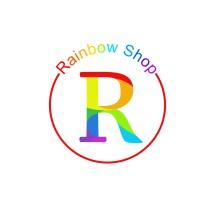 Logo RainbowShop82