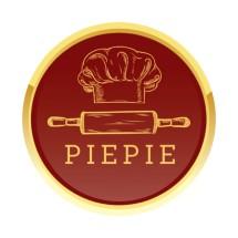 Logo PiePie_oLshop