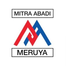 Logo Mitra Abadi Meruya