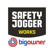 Logo Big Owner Official