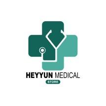 Logo heyyunstore