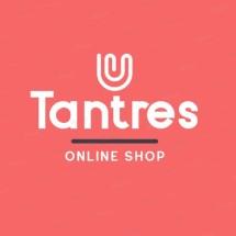 Logo TanTres