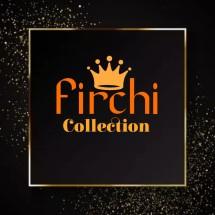 Logo FIRCHI COLLECTION