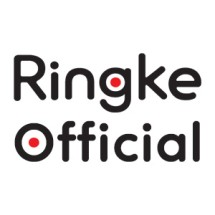Logo Official Ringke Partner