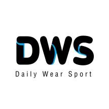 Logo Daily Wear Sport