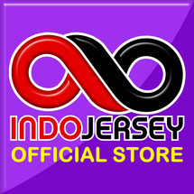Logo Indojersey Official Store