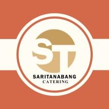 Logo Sari Tanabang Catering