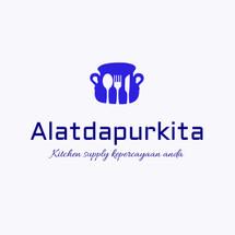 Logo Alatdapurkita