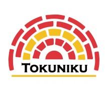 Logo tokuniku