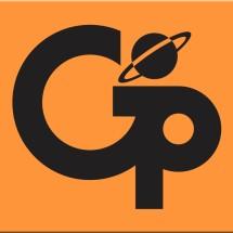Logo Gautama Indah Perkasa