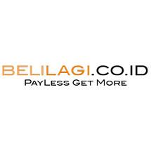 Logo BELILAGI.CO.ID