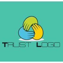 Logo Origin_Trust