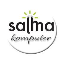 Logo salmakomputer