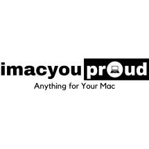 Logo imacyouproud