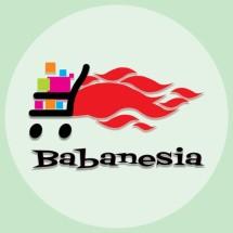 Logo Babanesia