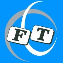 Logo Fashion Ts Trendy