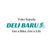 Logo deli_baru