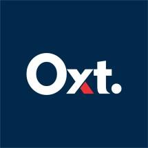 Logo Oxyto ID