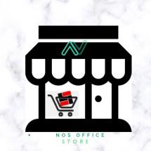 Logo Nos OfficeStore