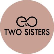 Logo E&C Two Sister
