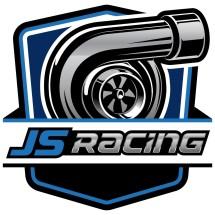 Logo JS SHOP SPESIALIST