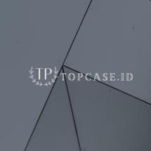 Logo Topcase ID
