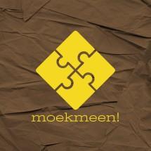 Logo Moekmeen