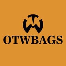 Logo OTWBAGS