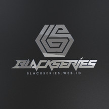 Logo Blackseries Official