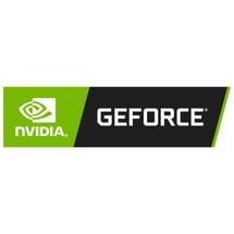 Logo Nvidia Geforce Laptop