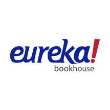 Logo EUREKA ONLINE