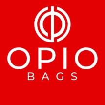 Logo OPIO BAGS