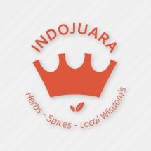 Logo Indojuara