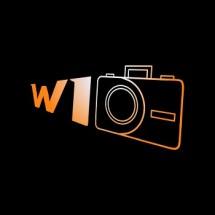 Logo TOKO WIDE
