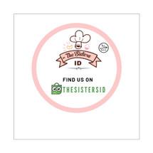 Logo TheSistersID