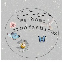 Logo ninofashions