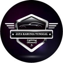 Logo JAYA KARUNIA TUNGGAL
