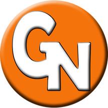 Logo Toko Genteng Nglayur