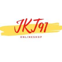 Logo jkt91shop