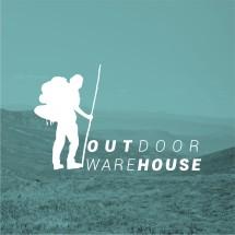 Logo Outdoor Warehouse
