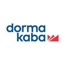 Logo RAJA DORMA ASLI