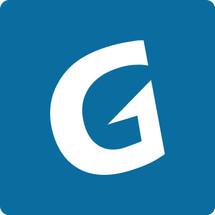 Logo Galvee Official Store