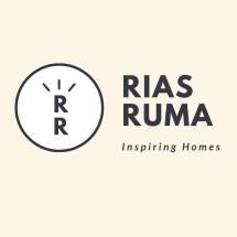 Logo RiasRuma