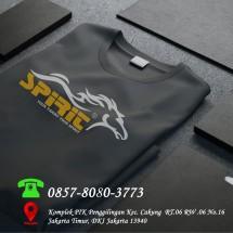 Logo Gudang Kaos 3D&4D