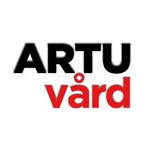 ARTU VARD INDONESIA Brand