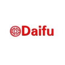 Logo Daifu Indo