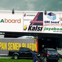 Logo ciamik indonesia